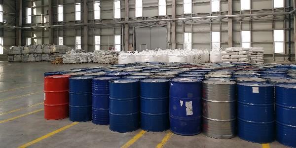 良好的涂膜柔韧性以及优良的耐候性,让欧格曼涂料备受卷材厂家喜欢