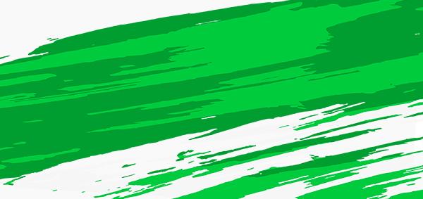 今日氟碳漆涂料价格多少钱一公斤-河北欧格曼报价