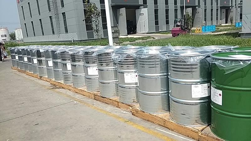 欧格曼水性聚酯树脂-家具漆装饰板漆-河北衡水聚酯树脂厂家