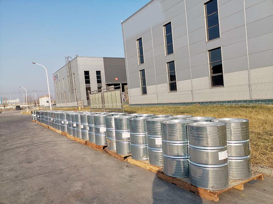 建材涂料防水漆-河北欧格曼涂料公司是生产销售防腐防水氯碳氟碳漆的品牌涂料厂家
