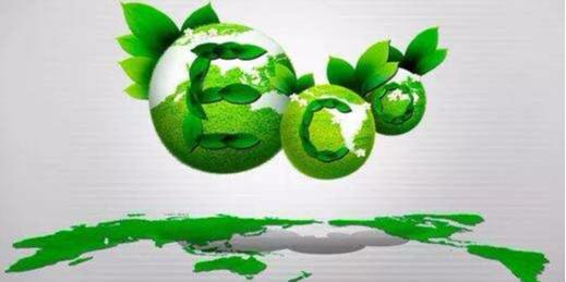速乐新材料:产品与服务共进,打造环保涂料的新型企业