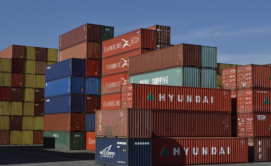 交通运输车漆涂料-河北欧格曼涂料是生产防火防腐锈的货车客车火车集装货箱专用漆品牌厂家