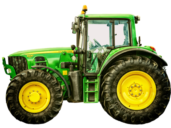 农用机械涂料常用油漆-品牌排名好生产厂家-欧格曼工业涂料