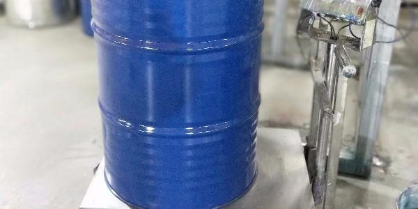 速乐涂料认为,未来建筑上水性涂料的使用量将不断增长