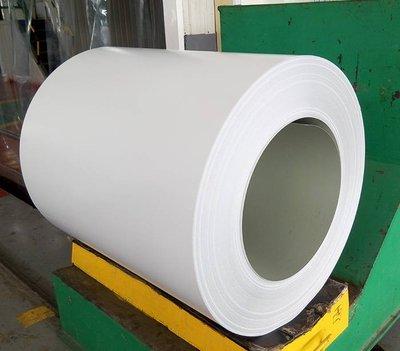 工业卷材涂料常用种类与性能分析-河北欧格曼工业涂料公司