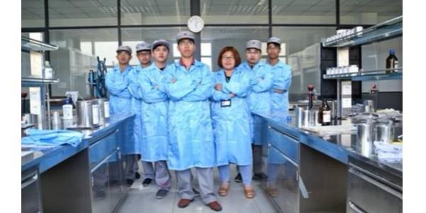 工业重防腐漆生产厂家 员工热议国庆档影片《我和我的家乡》等