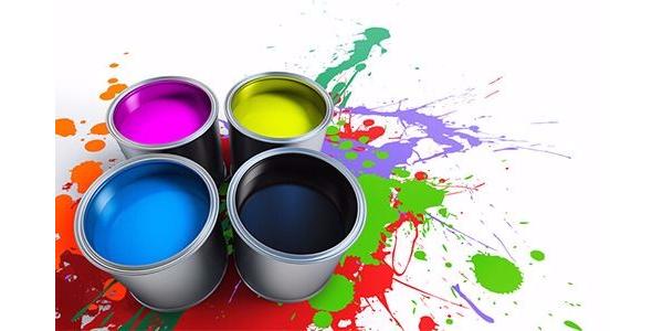 涂料的好坏该怎么判断,让速乐涂料给您详细说一下