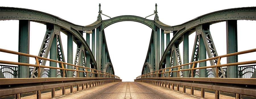 桥梁防腐材料