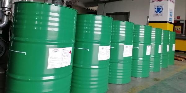 什么是氟碳漆 氟碳工业漆价格是多少