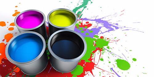 速乐涂料根据试验,建筑水性涂料远要比普通的要好不少