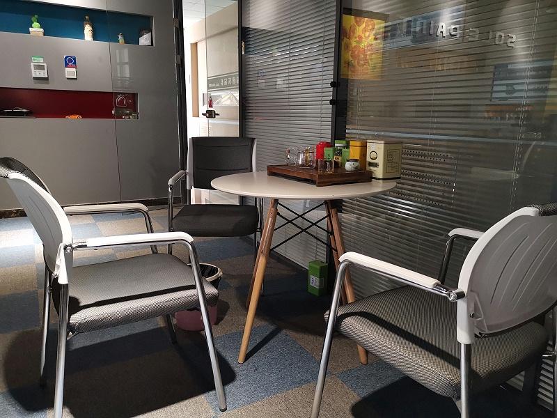 办公室茶桌