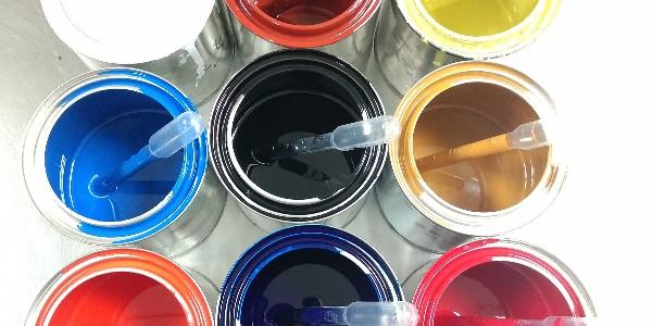欧格曼涂料潜心研发,逐渐满足彩钢卷厂家日益增长的各种需求