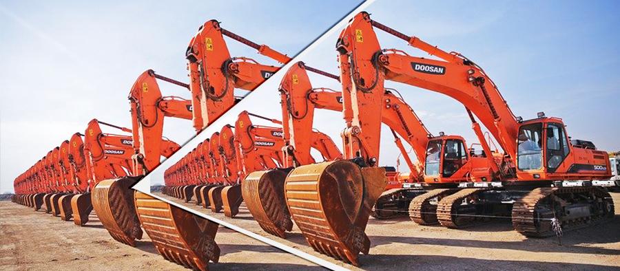 工程机械漆-河北欧格曼涂料市场规模品牌排名voc含量施工工艺标准厂家