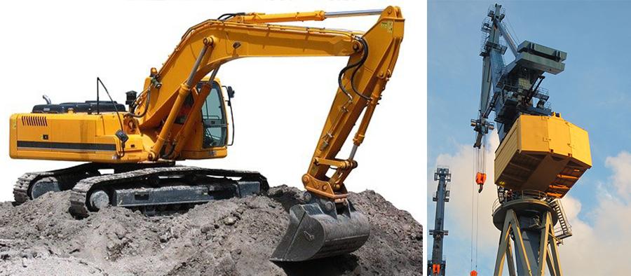 工程机械漆-河北欧格曼涂料市场规模品牌排名好且voc含量施工工艺标准的生产厂家